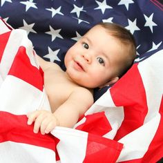 Super of july baby pictures ideas Ideas 4th Of July Photography, Newborn Photography, Photography Ideas, Holiday Photography, Urban Photography, Baby Boy Pictures, Newborn Pictures, 6 Month Baby Picture Ideas Boy, Baby Calendar