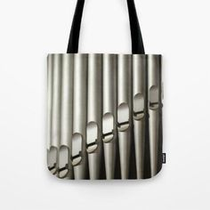 Tote Bag http://picvpic.com/women-accessories/tote-bag-5867e716-da2a-4037-aaaa-a3247ada7902?ref=24nEyh