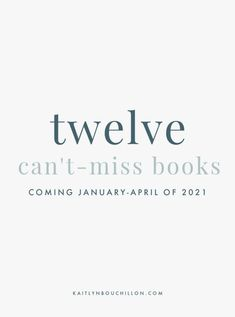 """My """"to be read"""" list just got so much bigger... Great Books, My Books, Decision Making, Betrayal, Writings, Bestselling Author, This Book, Peace, Watch"""