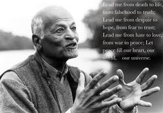 ~ Satish Kumar Einstein, How To Become, Freedom, Meditation, Death, Let It Be, Quotes, Life, Liberty
