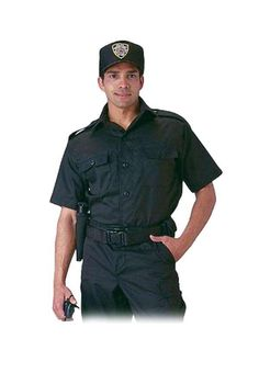 9bdf5434 Black Short Sleeve Tactical Shirt Birthday Gift For Him, Christmas Gifts  For Mom, Unique