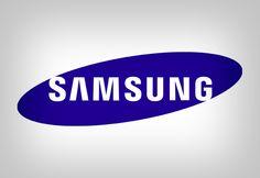Samsung Board cover