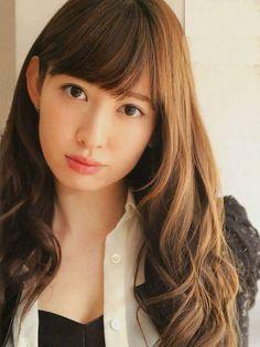 少女たちは涙の後に何を見るJIS+2D21 AKB48・・・♪-gooブログ