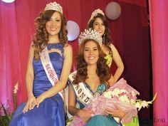 #Arrests_over_executing of Honduras beauty queen Alvarado