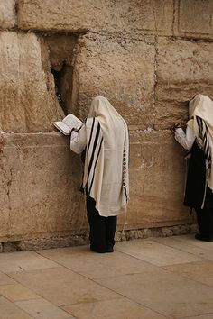 Wailing Wall...Israel