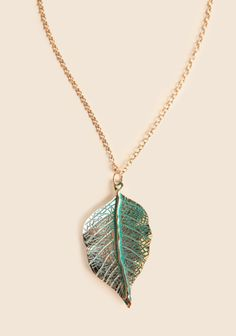 Rays Of Light Pendant Necklace In Turquoise at #Ruche @Ruche