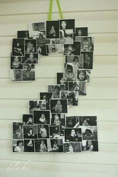 Black and White Graduation Party Inspiration Board Más Second Birthday Ideas, 2nd Birthday Parties, Baby Birthday, 2 Year Old Birthday Party Girl, 2nd Birthday Pictures, Wiggles Birthday, Wiggles Party, Graduation Parties, Sons Birthday