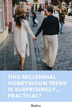 This Millennial Honeymoon Trend Is Surprisingly. Winter Travel, Summer Travel, Honeymoon Trends, Tokyo To Kyoto, Better Books, Taking New York, Travel Dating, Places To Travel, Travel Destinations