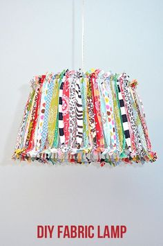 Decorative lampshade peppered dream decorative lampshade colorful diy hanging lamp with the colour scheme if the room i want to do aloadofball Image collections