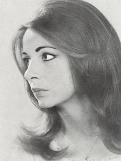 Κατερίνα Βασιλάκου Greece, Cinema, Actresses, Actors, Female, Film, Celebrities, Drawings, Movies