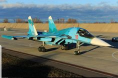 Luftwaffe, Pictures To Draw, Cool Pictures, Su 34 Fullback, Aircraft Parts, Passenger Aircraft, War Jet, Air Force Aircraft, Russian Air Force