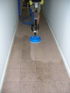 Carpet Cleaning services by Sameday Steam Cleaning. Just call on 0452 542 081 right now! We provide all types of carpet cleaning services and much more. Cleaning Tile Floors, Clean Tile Grout, Floor Cleaning, Deep Cleaning, Cleaning Tips, Steam Clean Carpet, How To Clean Carpet, Cleaning Porcelain Tile, Porcelain Floor
