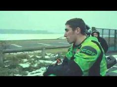 Birdy Nam Nam - Music Video Defiant Order HD
