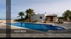 Villa in Cala Tarida XV opiniones y reserva