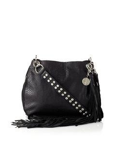 Stella & Jamie Women's Mona Embossed Leather Fringe Shoulder Bag, http://www.myhabit.com/redirect/ref=qd_sw_dp_pi_li?url=http%3A%2F%2Fwww.myhabit.com%2F%3F%23page%3Dd%26dept%3Dwomen%26sale%3DABZ42UV53IHN2%26asin%3DB008GTHM1M%26cAsin%3DB008GTHMB2