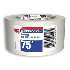 Phenopatch 1 Qt Wallboard Joint Compound Inside Home Depot Home Fix Drywall
