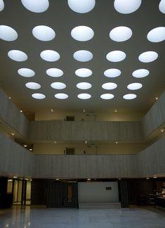 Aalto Skylight
