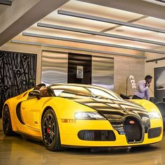 Bugatti Veyron Grand Sport  Follow @MadWhips  Freshly Uploaded To www.MadWhips.com  Photo by @cyo.photography