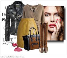 stylizacja-model-120-fashionavenue-sukienka-14.jpg (681×591)