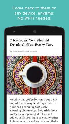 Like to have a cool mobile blogging experience? Here are the Must-Have Android Apps for Bloggers and Webmasters out there.