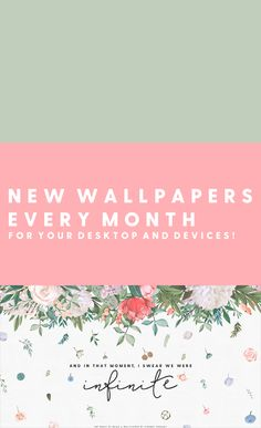 Decorate your desktop and devices with new wallpapers every month with the help of Pop! Goes The Reader's Patreon! Gain immediate access to these and other rewards by pledging just $5! New Wallpaper, Book Review, The Help, Gain, How To Become, Desktop, Wallpapers, In This Moment, Pop