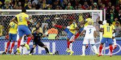 Honduras anuncia que se cancela el partido ante Ecuador previo a la Copa América