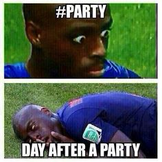 Martins Indi Holland. ..... fifa world cup 2014 brasil