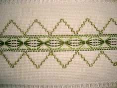 1074 best images about For Huck Weaving on Pinterest