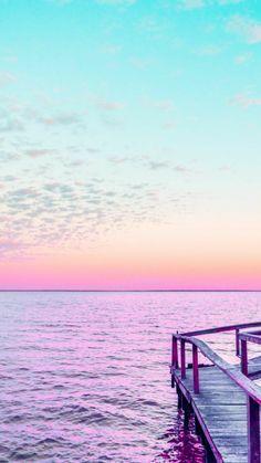 Matt crump photography iPhone wallpaper Pastel beach sunset Source by ckriebler Watercolor Wallpaper Iphone, Nature Iphone Wallpaper, Ocean Wallpaper, Beautiful Nature Wallpaper, Pastel Wallpaper, Cute Wallpaper Backgrounds, Pretty Wallpapers, Aesthetic Iphone Wallpaper, Nerdy Wallpaper