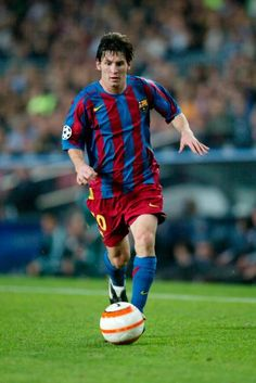 Lionel Messi Photos Pictures and Photos Messi Fans, Messi Photos, Stock Pictures, Barcelona, Soccer, Football, Sports, Wallpaper, Style
