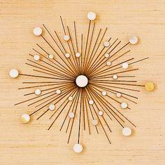Ayna çerçevesi süsleme yapımı fikirleri 20 adet http://www.canimanne.com/ayna-cercevesi-susleme-yapimi-fikirleri-20-adet.html