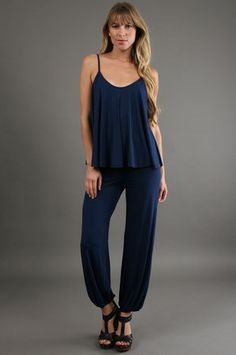 how cute is this jumpsuit??