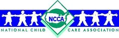 NCCA is a federation of state associations and as such draws outstanding leadership from across the United States. Truly a representative organization, much of NCCA's focus is on insuring opportunities for the private sector in the provision of services including subsidized child care, Head Start, state pre-k programs and professional development opportunities.