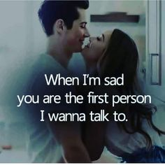 50 Cute Love Quotes for Her that puts voice to your deepest feelings