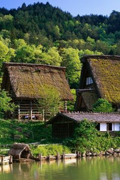 Inspiration Cabins And Cottages, Romania, Exterior, House Design, River, House Styles, Barns, Inspiration, Home Decor