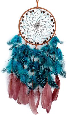 Hanging Beads, Bad Dreams, Mental Disorders, Evil Spirits, Kids Sleep, Dreamcatchers, Chakras, Feathers, Mental Health