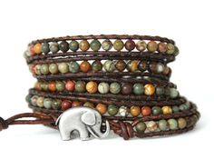 An elephant with it's trunk being raised up is considered to bring good luck and an excellent fortune and to have the magical power to take away troubles. MEMBER - The Lucky Elephant