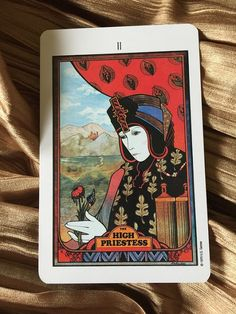 Overcoming the Biggest Challenges of Tarot Readings - Aprende Gran Magia Love Tarot Reading, Dream Journal, What Is Coming, Learning To Trust, Meaning Of Love, Tarot Spreads, Tarot Readers, Big Challenge, Tarot Decks