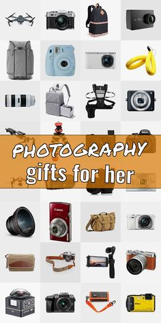 Are you looking for a gift for a photographer? Get inspired! Checkout our huge list of gifts for photograpy lovers. We have great gift ideas for photographers which are going to make them happy. Finding gifts for photographers does not need to be hard. And dont necessarily have to be expensive. #photographygiftsforher Cool World Map, Gifts For Her, Great Gifts, Photography Gifts, Gifts For Photographers, Popsugar, Lovers, Entertaining, Gift Ideas