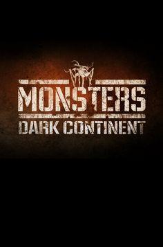 """Watch Full """"Monsters: Dark Continent (2014)"""" Movie Online - SolarMovie"""