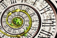 PhiloSusi: Eternal Life Exists, Always Has Emotional Intelligence, Make Time, Spirituality, Things To Come, Life, Writing, Spiritual, Writing Process