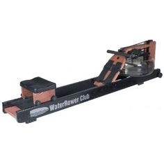 WaterRower Club Rowing Machine in Ash Wood with S4 Monitor (Sports)  http://www.gameblu.com/file.php?p=B000A6SMJ0  B000A6SMJ0