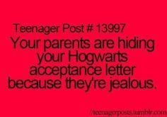 So SO true!!!!
