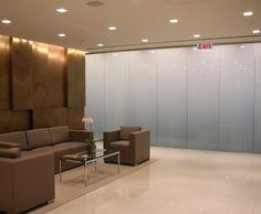 www.innovativeglasscorp.com commercial eglass-toyota-north-america