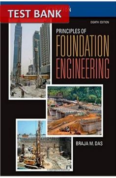 Principles of foundation engineering 8th edition pdf ebook free more information fandeluxe Images