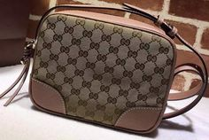 2f087dc78507 29 Best Gucci images in 2019   Gucci bags, Gucci handbags, Gucci purses
