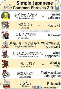 Studies Abroad to Japan. GoldenWay Global Education VietNam Du hoc nhat ban http://goldenway.edu.vn/du-hoc-nhat-ban-2.html #easyjapaneselanguage #japaneselessons