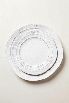 Glenna Dinnerware