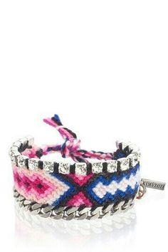 #feiendship #bracelet #diy