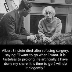 Another reason to respect Albert #Einstein  Repost @mindblowings